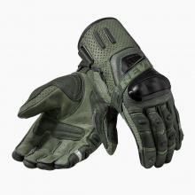Gloves Cayenne Pro by REV'IT! in Chelan WA
