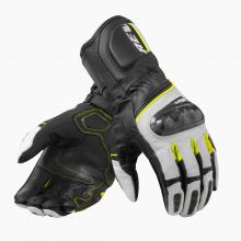 Gloves RSR 3