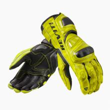 Gloves Jerez 3 by REV'IT! in Squamish BC