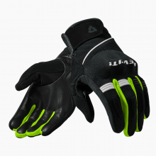 Gloves Mosca by REV'IT!