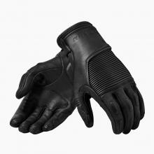 Gloves Bastille by REV'IT!