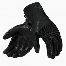 Gloves Drifter 3 H2O