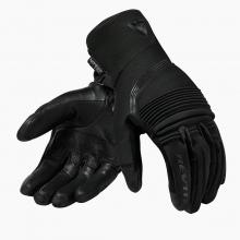Gloves Drifter 3 H2O Ladies by REV'IT!
