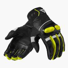 Gloves Hyperion by REV'IT!