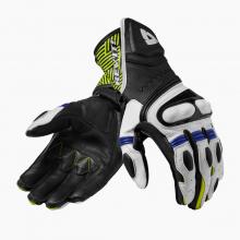 Gloves Metis by REV'IT!