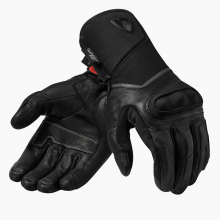 Gloves Summit 3 H2O by REV'IT! in Chelan WA