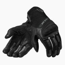 Gloves Striker 3 by REV'IT! in Chelan WA