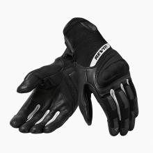 Gloves Striker 3 Ladies by REV'IT!
