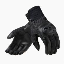 Gloves Velocity by REV'IT!