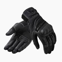 Gloves Dirt 3 Ladies