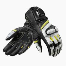 Gloves League by REV'IT!