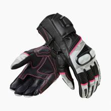 Gloves Xena 3 Ladies by REV'IT!