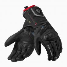 Gloves Taurus GTX by REV'IT!