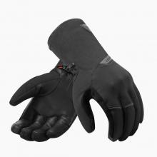 Gloves Chevak GTX