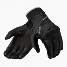 Gloves Crater 2 WSP Ladies by REV'IT!