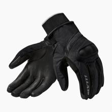 Gloves Hydra 2 H2O Ladies by REV'IT!