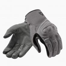 Gloves Cassini H2O by REV'IT! in Squamish BC
