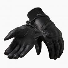 Gloves Boxxer 2 H2O
