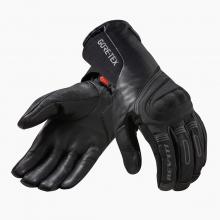 Gloves Stratos 2 GTX by REV'IT!