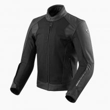 Jacket Ignition 3 by REV'IT! in Chelan WA