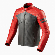 Jacket Prometheus by REV'IT! in Squamish BC