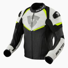 Jacket Convex by REV'IT!