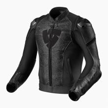 Jacket Quantum