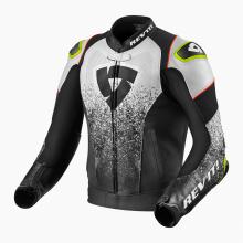 Jacket Quantum Air by REV'IT!