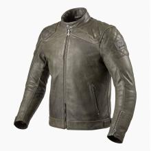 Jacket Cordite by REV'IT!