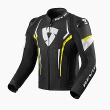 Jacket Glide by REV'IT! in Chelan WA