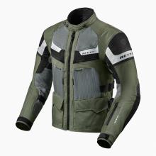 Jacket Cayenne Pro by REV'IT! in Chelan WA