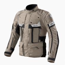 Jacket Defender Pro GTX