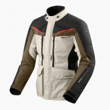 Jacket Safari 3 by REV'IT! in Chelan WA