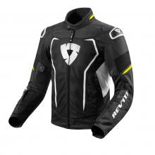 Jacket Vertex Air by REV'IT!