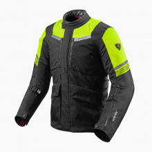 Jacket Neptune 2 GTX
