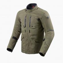 Jacket Trench GTX by REV'IT! in Chelan WA