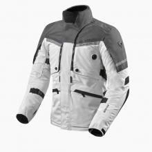 Jacket Poseidon 2 GTX