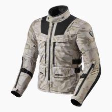 Jacket Offtrack by REV'IT! in Chelan WA