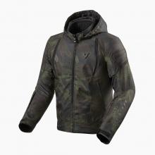 Jacket Flare 2