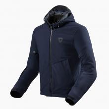 Jacket Afterburn H2O by REV'IT! in Chelan WA