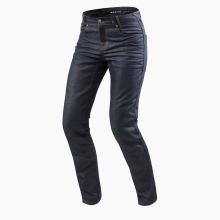 Jeans Lombard 2 RF