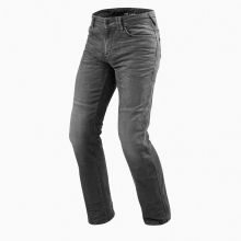 Jeans Philly 2 LF by REV'IT!