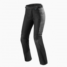 Trousers Ignition 3 Ladies by REV'IT!