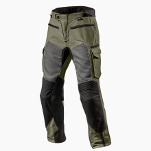 Trousers Cayenne Pro by REV'IT! in Squamish BC