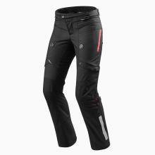 Trousers Horizon 2 Ladies