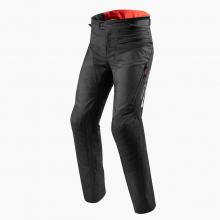 Trousers Vapor 2