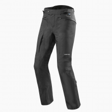 Trousers Globe GTX by REV'IT!
