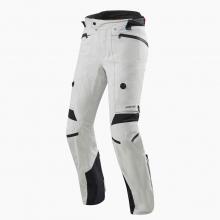 Trousers Poseidon 2 GTX by REV'IT!