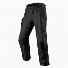 Trousers Outback 3