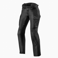 Trousers Outback 3 Ladies